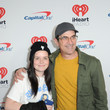Ty Burrell The 2020 iHeartRadio ALTer EGO – Red Carpet