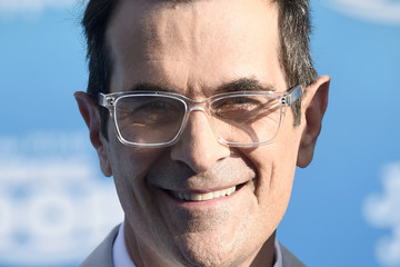 Ty Burrell The World Premiere of Disney-Pixar's 'Finding Dory' - Arrivals