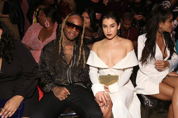 Ty Dolla $ign 'Teen Vogue's Body Party Presented By Snapchat