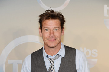 Ty Pennington TBS/TNT Upfront Presentation — Part 2
