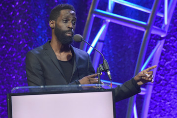 Tye Tribbett GMA Honors in Nashville, Tennessee