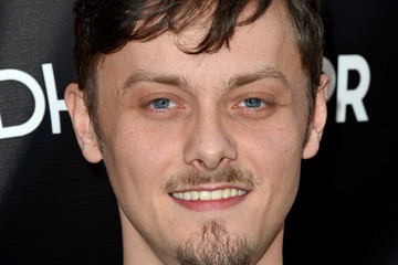 Tyger Drew-Honey Circus Extreme VIP Preview - Arrivals