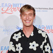 """Tyler Henry Project Angel Food """"Lead With Love 2021"""""""