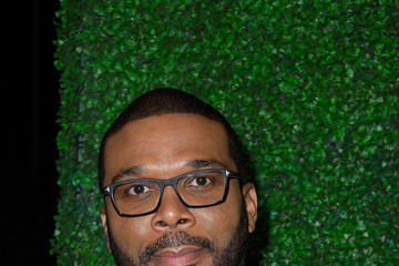 Tyler Perry Arrivals at the Critics' Choice Movie Awards — Part 4