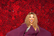 Kym Whitley Photos Photo