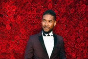 Usher Photos Photo