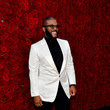 Tyler Perry Tyler Perry Studios Grand Opening Gala