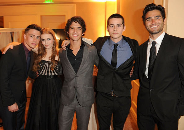 http://www3.pictures.zimbio.com/gi/Tyler+Posey+Holland+Roden+2nd+Annual+Thirst+arncalMQi7Vl.jpg