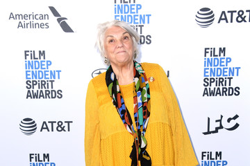 Tyne Daly 2019 Film Independent Spirit Awards  - Arrivals
