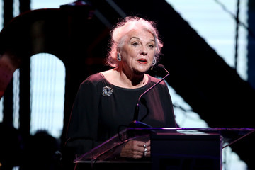 Tyne Daly Center Theatre Group 50th Anniversary Celebration
