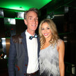 Tyne Stecklein Dancing With The Stars Season 17 Wrap Party