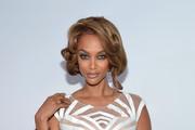 Tyra Banks to Star in 'Life-Size' Sequel