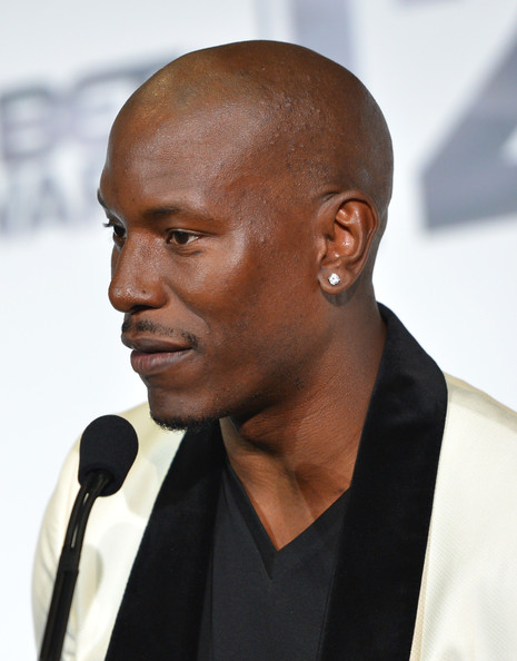 Apologise, Singer tyrese gibson remarkable topic