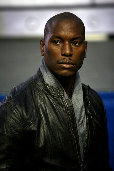 tyrese gibson criestyrese gibson height, tyrese gibson instagram, tyrese gibson paul walker, tyrese gibson wife, tyrese gibson facebook, tyrese gibson fast and furious, tyrese gibson wiki, tyrese gibson green lantern, tyrese gibson interview, tyrese gibson forbes, tyrese gibson films, tyrese gibson фильмография, tyrese gibson house, tyrese gibson speech, tyrese gibson rap, tyrese gibson walking dead, tyrese gibson mp3, tyrese gibson ludacris my best friend lyrics, tyrese gibson kimdir, tyrese gibson cries