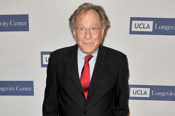 george segal biography