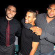 Alistair Overeem Carlos Condit Photos