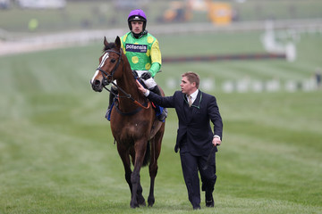 Kauto Star UK Best Pictures Of The Day - March 16, 2012