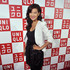 Suchin Pak Photos - Su-chin Pak attends the grand opening of the UNIQLO New York 5th Avenue Global Flagship Store on October 13, 2011 in New York City. - UNIQLO's 5th Avenue Flagship Store Opening