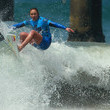 Carissa Moore US Open of Surfing