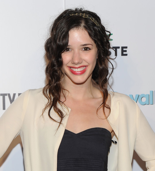erica dasher height and weight
