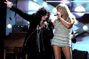 Ann Wilson and Grace Potter Photos Photo