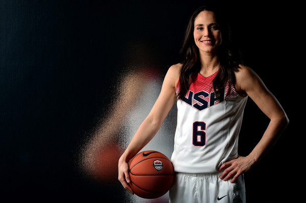 sue bird - photo #22