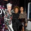 Ukonwa Ojo Covergirl Opens The Doors To Their First Flagship Store; An Experiential Makeup Playground In The Heart Of New York City