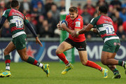 Jacob Stockdale Photos Photo