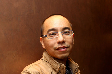 "Apichatpong Weerasethakul ""Uncle Boonmee Who Can Recall Past Lives"" Premiere - 2010 Toronto Film Festival"