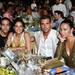Michelle Rodriguez Siran Manoukian Photos