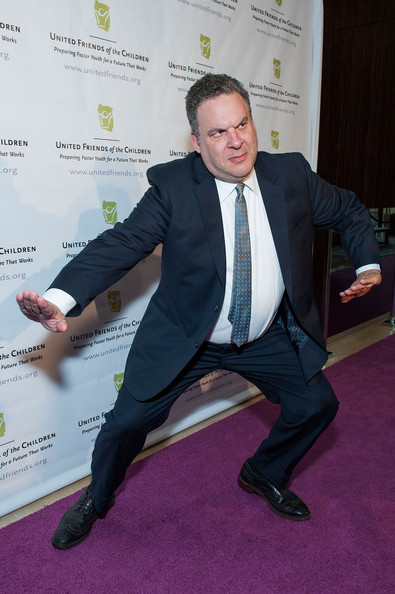 jeff garlin family guyjeff garlin larry david, jeff garlin net worth, jeff garlin height, jeff garlin, jeff garlin podcast, jeff garlin imdb, jeff garlin stand up, jeff garlin instagram, jeff garlin conan o brien, jeff garlin wife, jeff garlin twitter, jeff garlin arrested, jeff garlin series, jeff garlin movies and tv shows, jeff garlin weight loss, jeff garlin lip, jeff garlin oscar nomination, jeff garlin mike golic, jeff garlin by the way, jeff garlin family guy