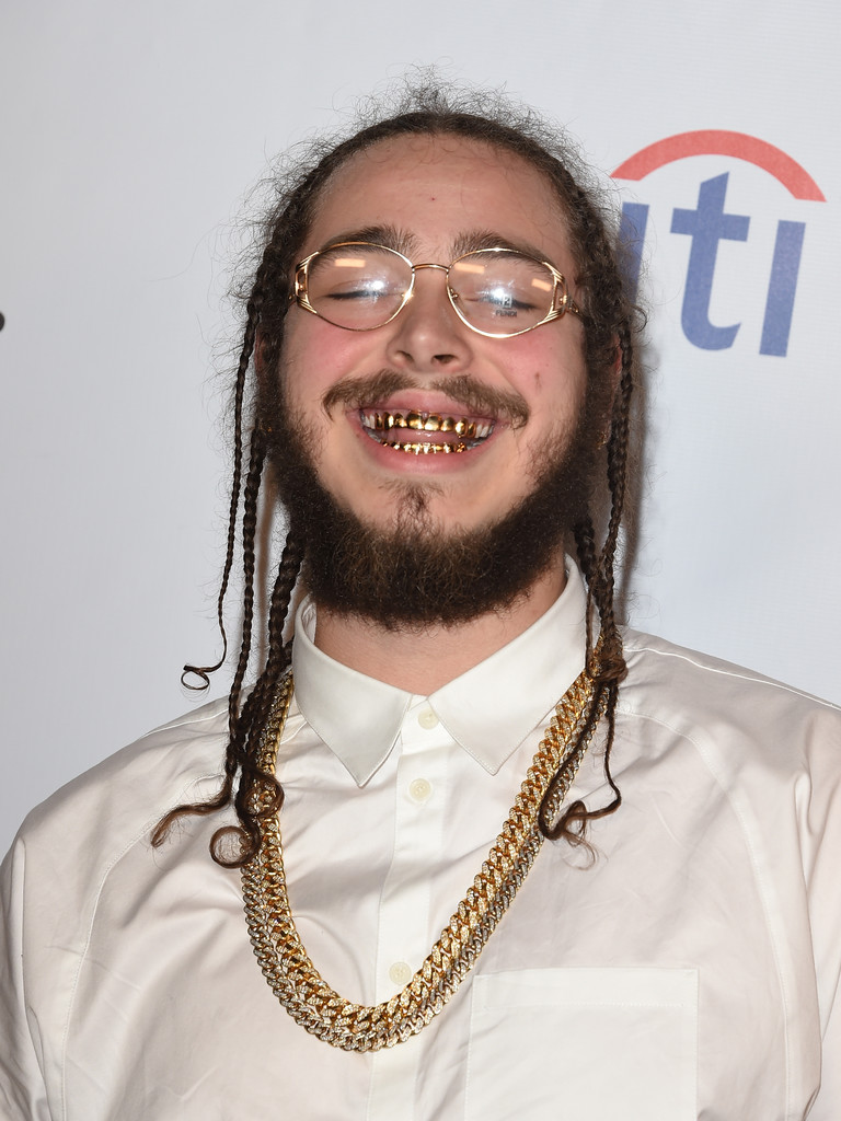 post malone - photo #18