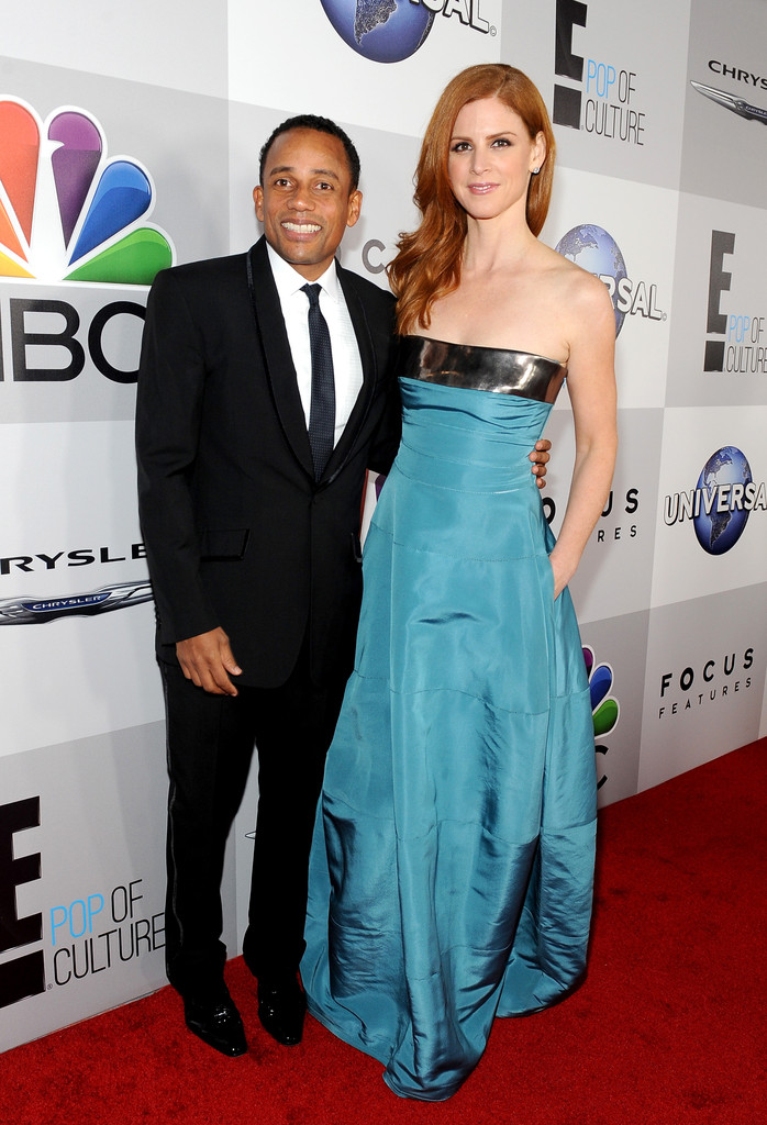 sarah rafferty photos photos celebs at the universalnbc