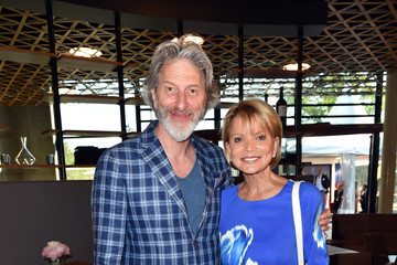 Uschi Glas 9th Golf Charity Cup by the Christoph Metzelder Foundation - Pre Golf Party