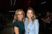 Carrie Bickmore Photos - 129 of 179 Photo