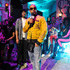 T.I. Photos - T.I. at the VH1 Hip Hop Honors: The 90s Game Changers at Paramount Studios on September 17, 2017 in Los Angeles, California. - 'VH1 Hip Hop Honors: The 90's Game Changers' at Paramount Studios