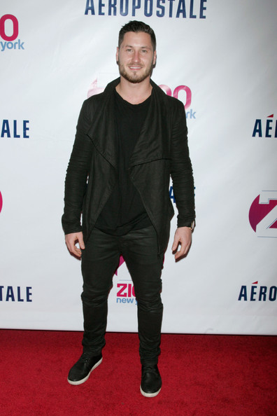 who is max from dancing with the stars dating 2012 Everyone's favorite former dancing with the stars dancer maksim chmerkovskiy has got dating jennifer club mint, dancing with the stars.