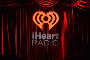 "Valentine iHeartRadio Ultimate Valentine's Escape At Paris Las Vegas Presented By ""Hot Tub Time Machine 2"""