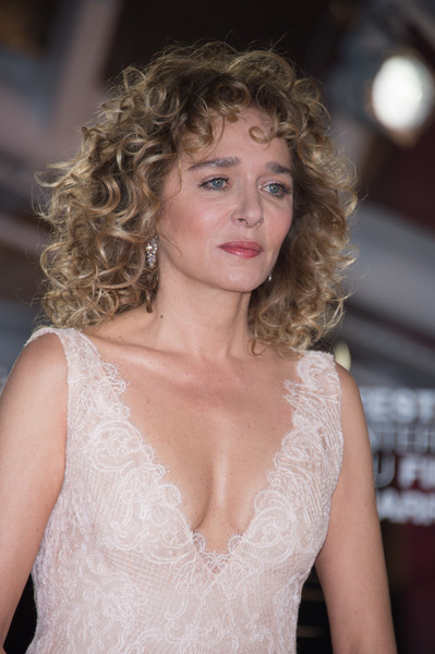 valeria golino - photo #35