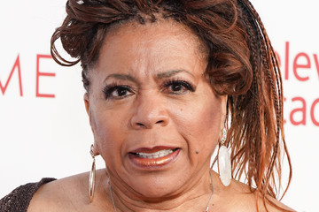 Valerie Simpson Television Academy's 25th Hall Of Fame Induction Ceremony