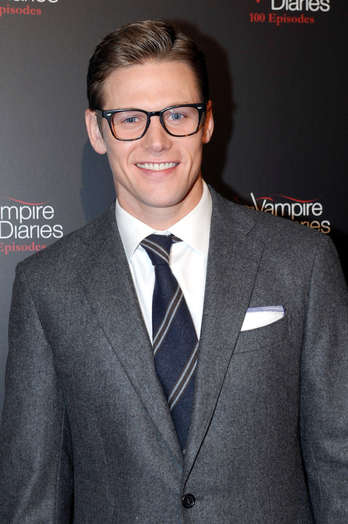 zach roerig - photo #10
