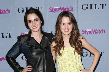 vanessa marano and laura marano