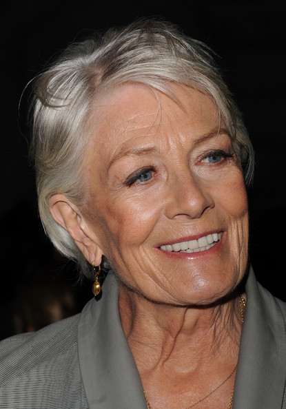 vanessa redgrave 2017vanessa redgrave imdb, vanessa redgrave filmography, vanessa redgrave 1970, vanessa redgrave autobiography book, vanessa redgrave meryl streep, vanessa redgrave daughters, vanessa redgrave son, vanessa redgrave for gucci, vanessa redgrave wiki, vanessa redgrave filmweb, vanessa redgrave films, vanessa redgrave agatha christie, vanessa redgrave 2017, vanessa redgrave virginia woolf, vanessa redgrave dancing with the stars, vanessa redgrave 80, vanessa redgrave malata, vanessa redgrave foto, vanessa redgrave young, vanessa redgrave photo