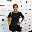 Vanessa Bell Calloway Ladylike Women Of Excellence Awards x Fashion Show