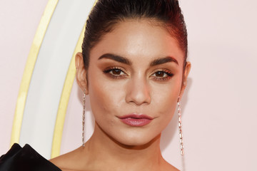 Vanessa Hudgens Amazon Prime Video Post Emmy Awards Party 2018 - Arrivals