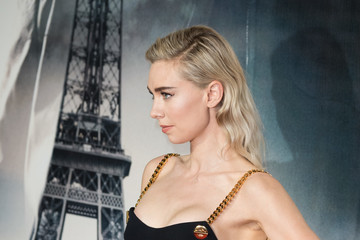 "Vanessa Kirby ""Mission: Impossible - Fallout"" - UK Premiere - Red Carpet Arrivals"