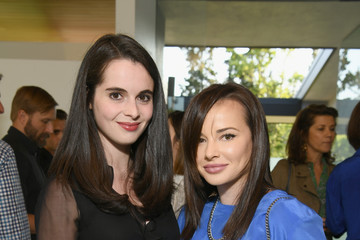 Vanessa Marano 'Hope Lives in Every Name,' A Celebration With Equality Now And Hulu's 'The Handmaid's Tale' Hosted By Heather Pulier