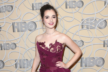 Vanessa Marano HBO's Official Golden Globe Awards After Party - Arrivals