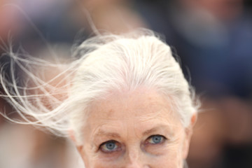 Vanessa Redgrave 'Howards End' Photocall  - The 69th Annual Cannes Film Festival