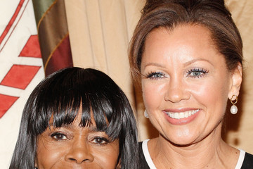 Vanessa Williams Outer Critics Circle Award Nominations Announcement